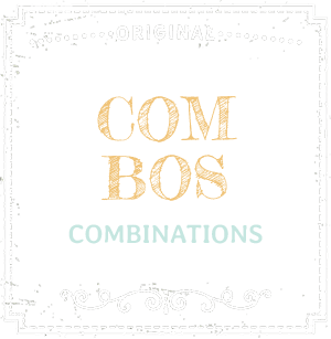 Combos - Combinations